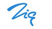 Bedrijfspresentatie Zig Websoftware