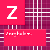 Bedrijfspresentatie Zorgbalans