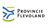 Bedrijfspresentatie Provincie Flevoland