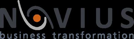 Bedrijfspresentatie Adviesgroep Novius