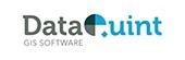 Bedrijfspresentatie DataQuint