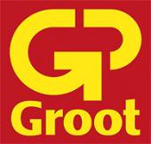 Bedrijfspresentatie GP Groot Groep