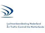 Bedrijfspresentatie Luchtverkeersleiding Nederland