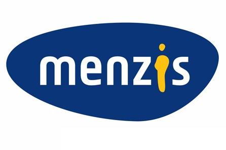 Bedrijfspresentatie Menzis