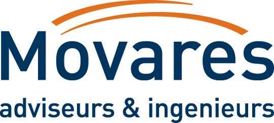 Bedrijfspresentatie Movares