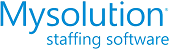 logo Mysolution