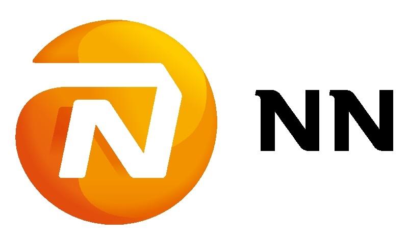 Bedrijfspresentatie Nationale Nederlanden