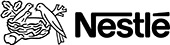 Bedrijfspresentatie Nestlé Nederland