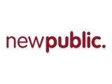 Bedrijfspresentatie Newpublic