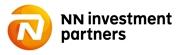 Bedrijfspresentatie NN Investment Partners