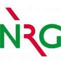 Bedrijfspresentatie NRG