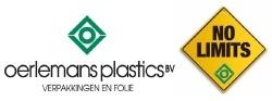 Bedrijfspresentatie Oerlemans Plastics