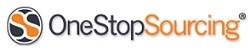 Bedrijfspresentatie OneStopSourcing