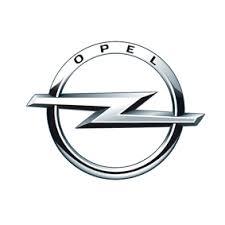 Bedrijfspresentatie Opel Nederland
