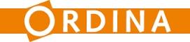 Bedrijfspresentatie Ordina