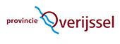 Bedrijfspresentatie Provincie Overijssel