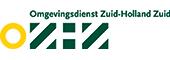 Bedrijfspresentatie Omgevingsdienst Zuid-Holland Zuid