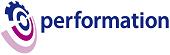 Bedrijfspresentatie Performation