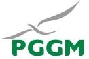Bedrijfspresentatie PGGM