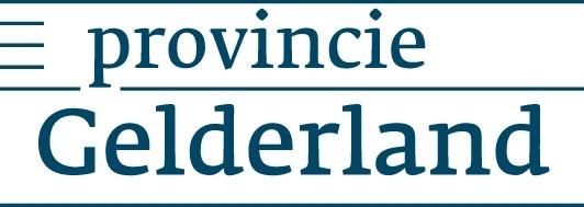 Bedrijfspresentatie Provincie Gelderland