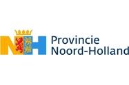 Bedrijfspresentatie Provincie Noord Holland