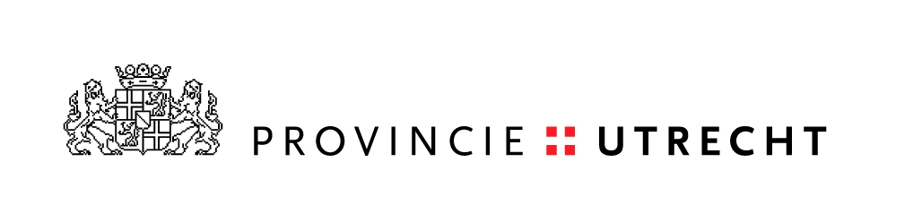 Bedrijfspresentatie Provincie Utrecht