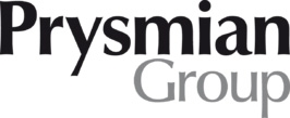logo Prysmian Group