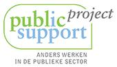 Traineeship bij de overheid bij Public Support