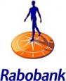 Bedrijfspresentatie Rabobank