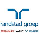 Bedrijfspresentatie Randstad Groep Nederland