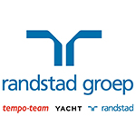 Business Course Randstad Groep Nederland  bij Randstad Groep Nederland