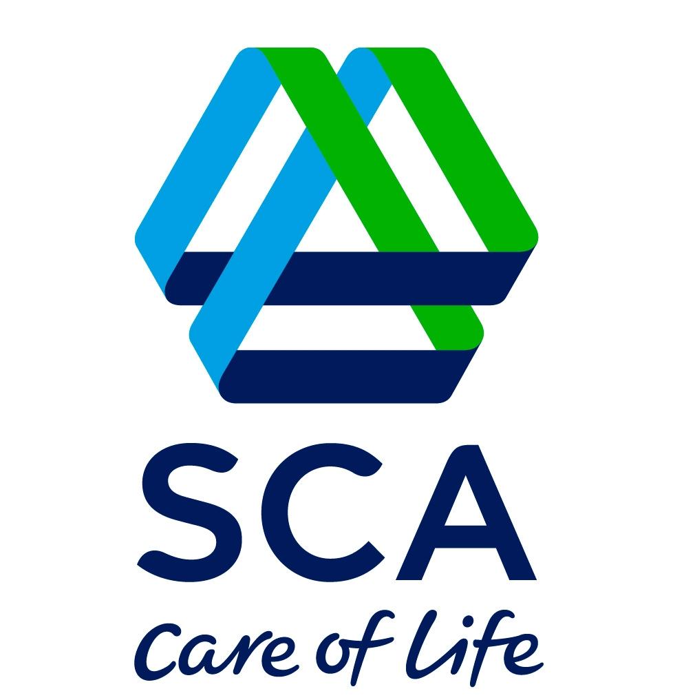 Bedrijfspresentatie SCA HYGIENE PRODUCTS