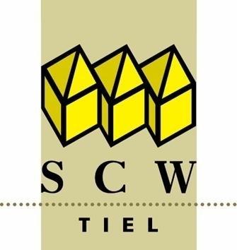 Bedrijfspresentatie SCW