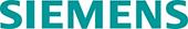 Bedrijfspresentatie Siemens