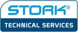 Bedrijfspresentatie Stork Technical Services