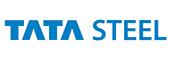 Bedrijfspresentatie Tata Steel