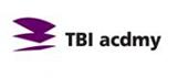 Bedrijfspresentatie TBI