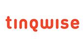 Bedrijfspresentatie TinQwise