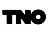 Bedrijfspresentatie TNO