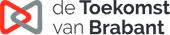 Bedrijfspresentatie Toekomst van Brabant