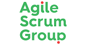 logo Agile Scrum Group