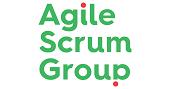 Bedrijfspresentatie Agile Scrum Group