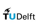 Bedrijfspresentatie TU Delft