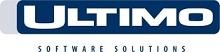 Bedrijfspresentatie Ultimo Software Solutions