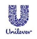 Bedrijfspresentatie Unilever
