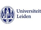 Bedrijfspresentatie Universiteit Leiden