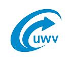 Bedrijfspresentatie UWV