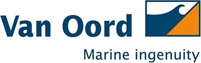 Bedrijfspresentatie Van Oord