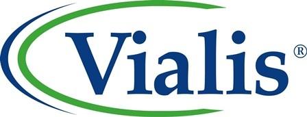 Bedrijfspresentatie Vialis