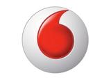 Bedrijfspresentatie Vodafone